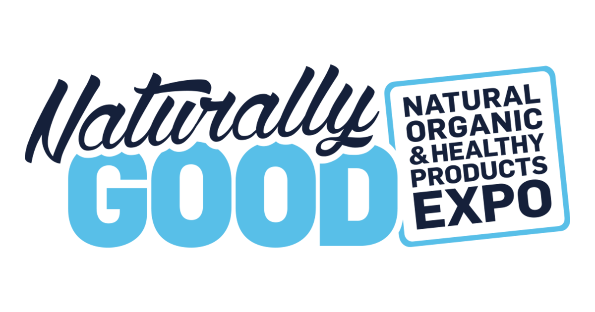 Naturally-Good-Logo_OG